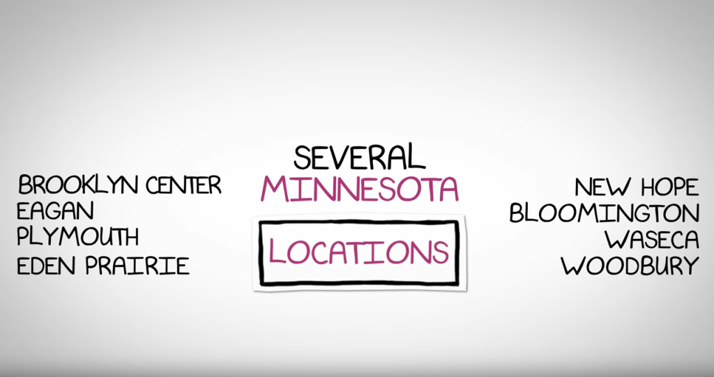 Minneapolis office space for lease scene 9