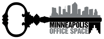 Minneapolis office space for lease